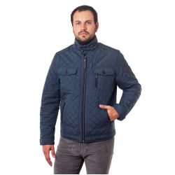 куртка мужская State of Art 781-18445-5900