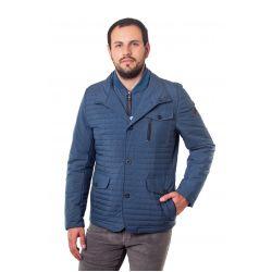 куртка мужская State of Art 781-18450-5700