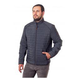 куртка мужская State of Art 781-18441-5800