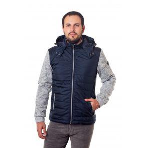 куртка мужская State of Art 781-18480-5992