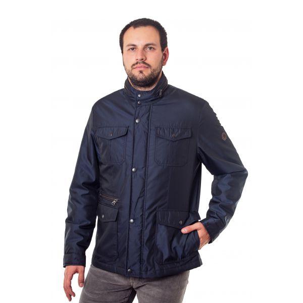 куртка мужская State of Art 781-18456-5900