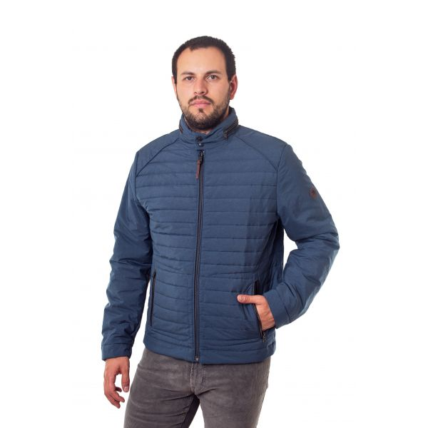 куртка мужская State of Art 781-18442-5700