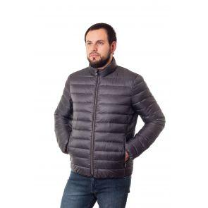 Куртка мужская GEOX M8428F-TF258-F1488