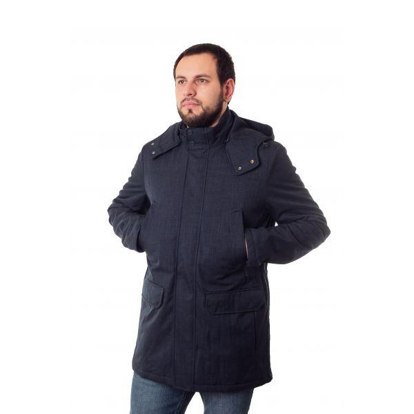 Куртка мужская GEOX-M8420Q-T2517-F4446