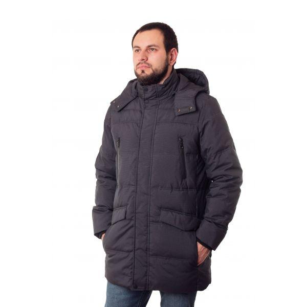Куртка мужская GEOX-M8428V-T2502-F4441