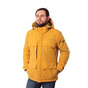 Куртка мужская Camel Active-420644-2R61-60