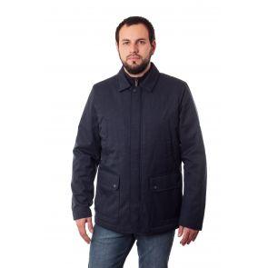 Куртка мужская GEOX M8420P-T2517-F4446