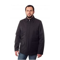 Куртка мужская GEOX M8420P-T2517-F1073