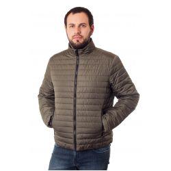 Куртка мужская GEOX M9223T-T2533-F1481