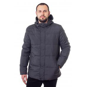 Куртка мужская Geox M8428U-T2502-F4441