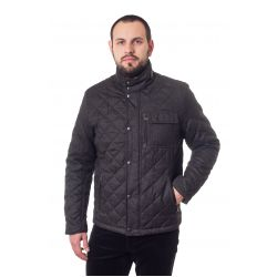 Куртка мужская State of Art 781-17240-8900