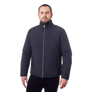 Куртка мужская Geox M8428M-T2504-F4386