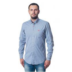 рубашка мужская State of Art 212-28012-5811
