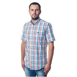 рубашка мужская State of Art 18421-5384