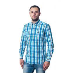 рубашка мужская State of Art 18175-5534