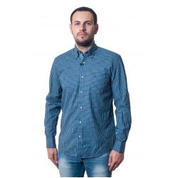 рубашка мужская State of Art 15241-1359