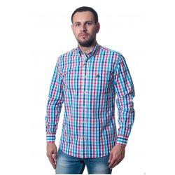 рубашка мужская State of Art 18485-4554