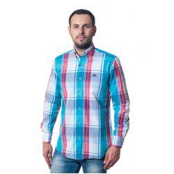 рубашка мужская State of Art 18146-5445