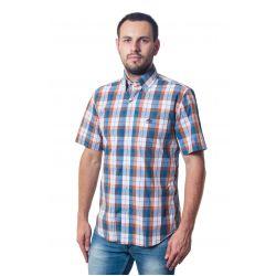 рубашка мужская State of Art 18363-5696