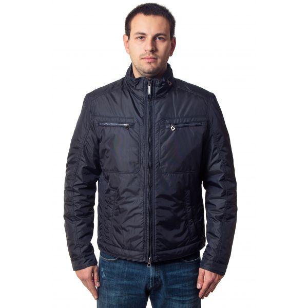 куртка мужская Geox M5420E-T0579-F4300