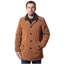 куртка мужская State of Art 781-19346-8300