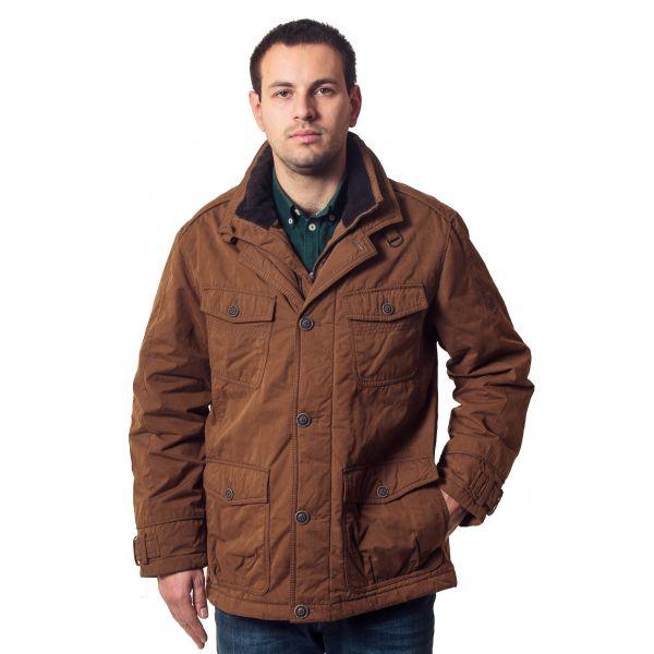 куртка мужская State of Art 781-17012-8600