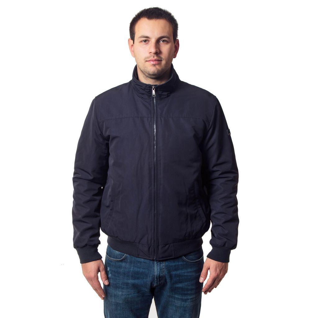 Куртка мужская Geox-M4420C-T0351-F4300