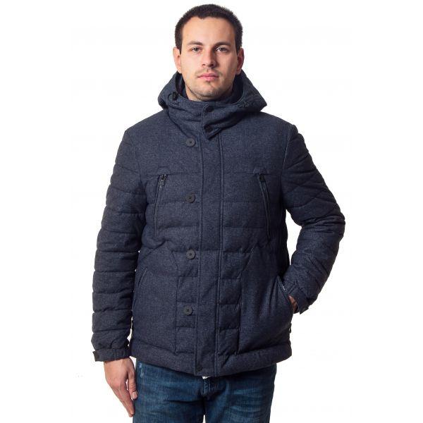 куртка мужская Geox M5428C T2231 F4102