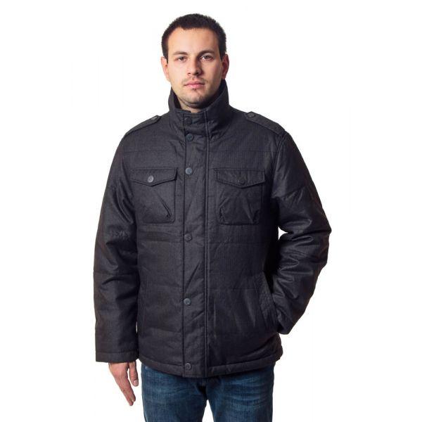 Куртка мужская State of Art-781-17020-9800