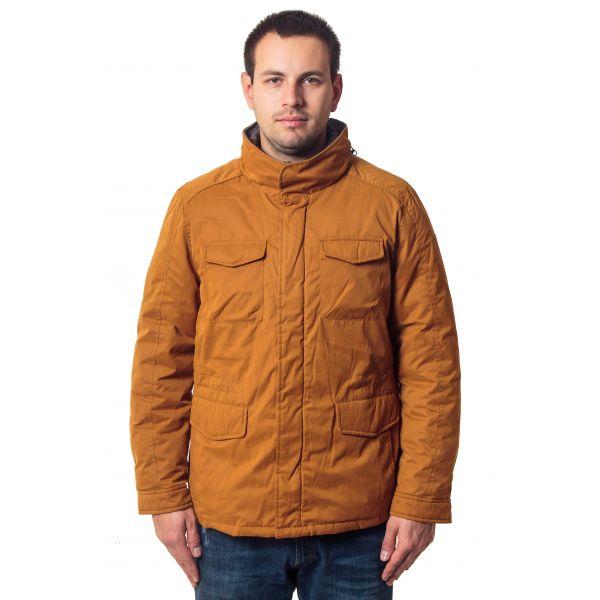 куртка мужская State of Art 781-17191-2500