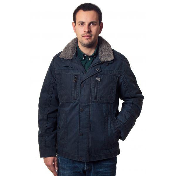 куртка мужская State of Art 781-17011-5900