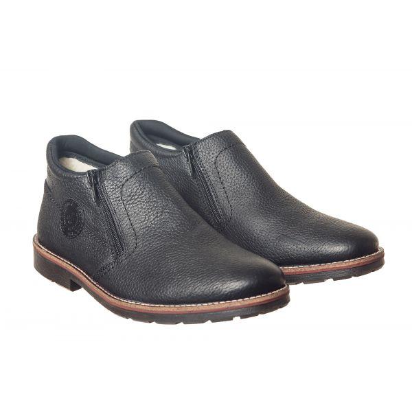 Ботинки мужские Rieker 15399-00