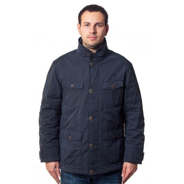 куртка мужская State of Art 781-17012-5900