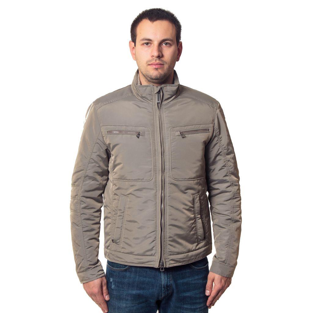 куртка мужская Geox M5420E-T0579-F1138
