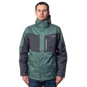 Куртка мужская Columbia-Convert  Jacket -XO 4069-338