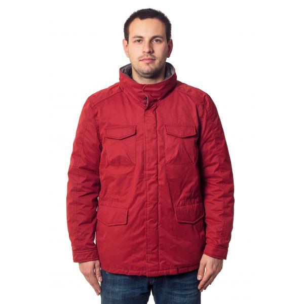 куртка мужская State of Art 781-17191-4800