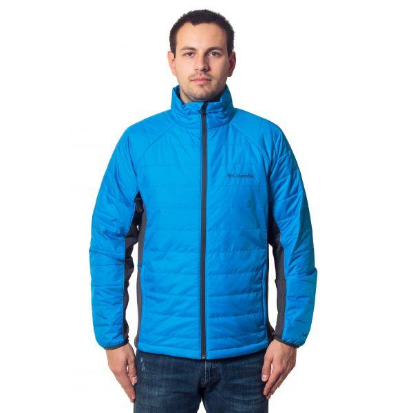 Куртка мужская Columbia-Cascade Trail-XO 5035-431