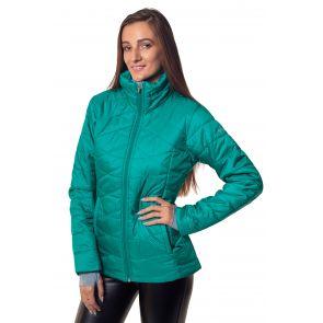 Куртка женская Columbia-Morning Light-5962-391