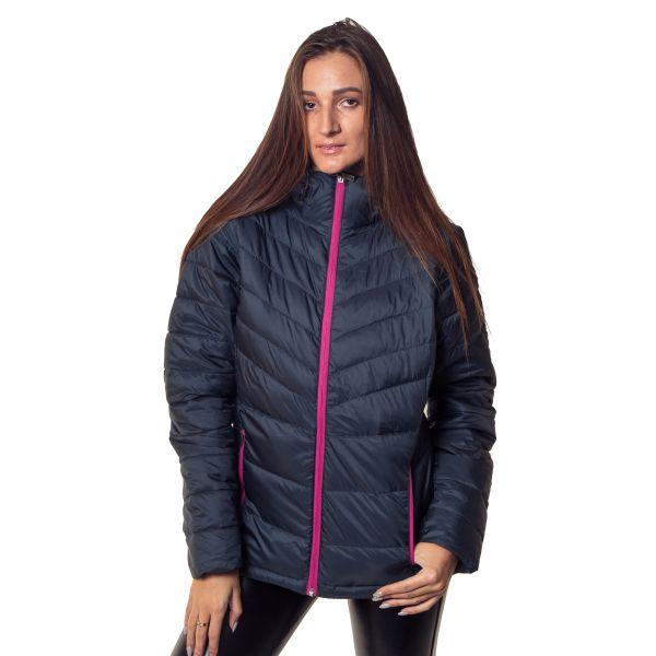 Куртка женская Columbia-Discovery Peak- 5041-010