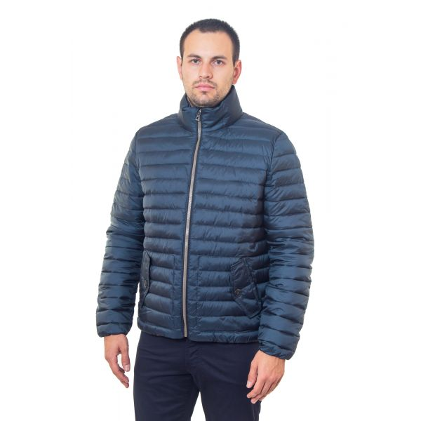 Куртка мужская GEOX M7429C-T2432-F4300