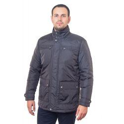 Куртка мужская GEOX M6420K-T0579-F1073