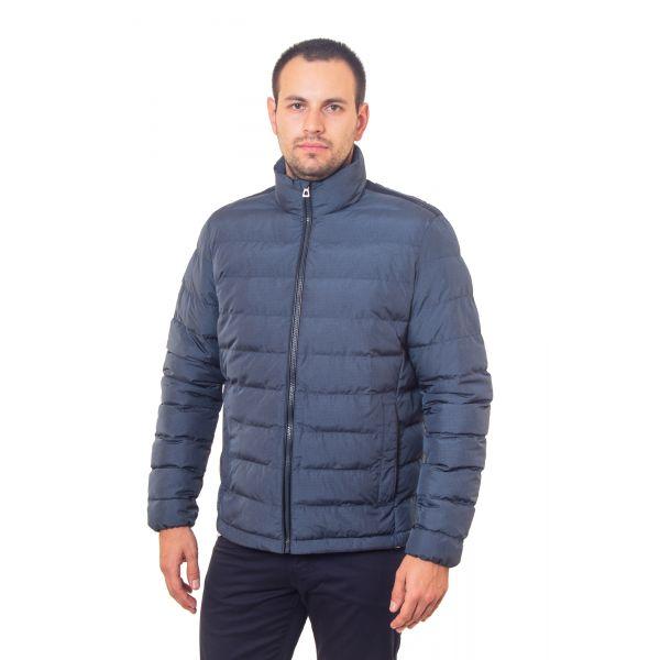 куртка мужская Geox M7428L-TQ203-F4341