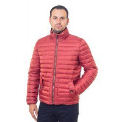 Куртка мужская GEOX M7429C-T2432-F7158