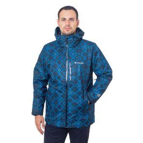 куртка мужская Columbia -Hardpack Ski-XM0568-464