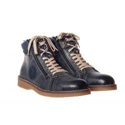 Ботинки мужские Rieker 30012-12