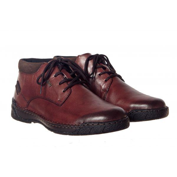 Ботинки мужские Rieker-B0340-25