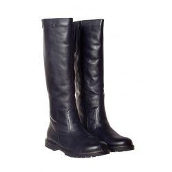 Сапоги женские Remonte-R427615