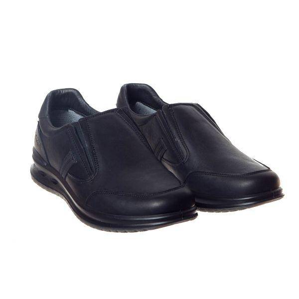 Туфли мужские Grisport 43021A3G
