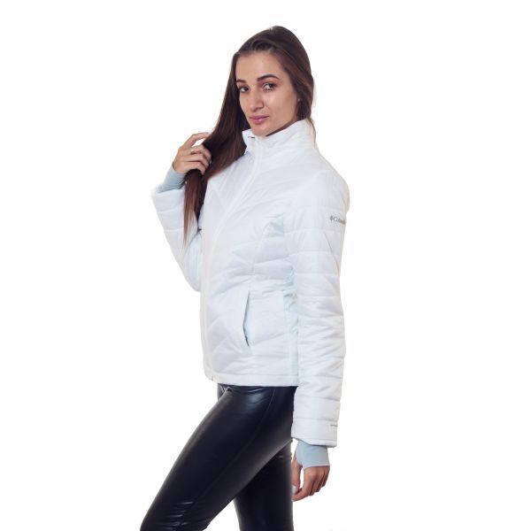 Куртка женская Columbia Morning Light XK0049-100