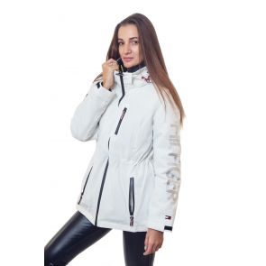 Куртка женская Tommy Hilfiger 1140505
